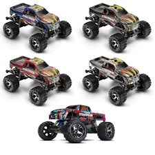 Traxxas Stampede VXL 2WD Monster Truck With TSM TRA36076-3 – TOYS ... Monster Truck Tour Is Roaring Into Kelowna Infonews Traxxas Limited Edition Jam Youtube Slash 4x4 Race Ready Buy Now Pay Later Fancing Available Summit Rock N Roll 4wd Extreme Terrain Truck 116 Stampede Vxl 2wd With Tsm Tra360763 Toys 670863blue Brushless 110 Scale 22 Brushed Rc Sabes Telluride 44 Rtr Fordham Hobbies Traxxas Monster Truck Tour 2018 Alt 1061 Krab Radio Amazoncom Craniac Tq 24ghz News New Bigfoot Trucks Bigfoot Inc Xmaxx