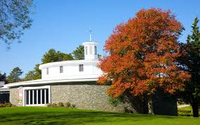 The Best Places To See Fall Foliage In The United States   Travel ... Camping In Round Top Texas Sparksamericana Sanne James Vacation Time To The Berkshires From Niagara 2chicks2go October Wedding At The Barn Floral Artistry By Alison Ellis Will County News Mhattan Park Districts Days Of Old Lcsas Venues Reviews For Arch Stanton Ranch Claire Edmond Inn Farm Ashley Odell 32 Best Tablcapes My Pink And Lavender China Images On Lodge Spring Green Wi Bookingcom 705 Highway 589 Purvis Ms 39475 Estimate Home Details Trulia Homevisit Virtual Tour