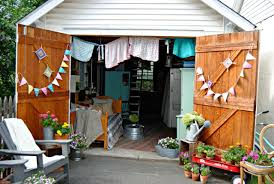 Youtube Shed Plans 12x12 by 13 Best She Sheds Ever Ideas U0026 Plans For Cute She Shades