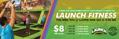 Launch Trampoline Park Ri Coupon Code / Ka Coupons Las Vegas Discounts Coupons 19 Ways To Use Deals Drive Revenue Viral Launch Coupon Code 2019 Discount Review Guide Trenzy Commercial Plan 35 Off Code Used Drive Revenue And Customers Loyalty Take Advantage Of The Prelaunch Perk With Coupon Online Store Launch Get Your Early Adopter Full Review Amzlogy Vasanti Cosmetics Canada Celebrate New Website Bar Discount
