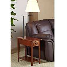 Floor Lamp With Table Attached Canada by Table With Lamp Attached Floor Lamp With Table Attached Canada