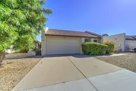 100 Casa Tierra Chandler Arizona Homes For Sale