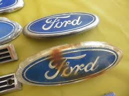 Lot Vintage FORD Logos Emblem Blue Oval Car And 50 Similar Items The Black Ops 1967 Fairlane Is The What If Of Famed Blue Oval Welcome To Acton Ford Dealership Near Boston Ma Has Already Sold 11 Million Trucks And Suvs So Far This Year Car Truck Parts Side Steps Oval For Vw Amarok Black Pickuppartscom Bangshiftcom Fabulous Fords From Ovals Major League Spread Lot Vintage Ford Logos Emblem 50 Similar Items 1973 Ltd Collar Accsories Page Arctic T To Taunus A Visit Gratton Museum Italyr Hemmings Daily 2017 F250 Bandit