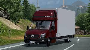 Mercedes Sprinter 2014 Izoterma V2.0 | ETS2 Mods | Euro Truck ... Mercedesbenz Sprinter Cdi311 2014 For Euro Truck Simulator 2 Gets Reviewed By Trend Aoevolution 2018 Mercedes New Release Benz Future 2025 Semi Tractor Wallpaper Salo Finland March 22 Arocs 3263 Timber Ets Actros Mp4 8x4 Chassis Youtube Aumotor Not Just Trucks Anymore Why Modern Diesels Are More Motor Of The Year Contender Resigned Ml Iihs Top Safety Pick Atego Euro6 1227 L Umpikori Pl Box Body