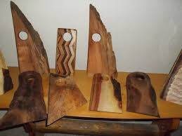 Awesome Woodworking Projects Make Money Bench Top Plans Diy Ideas