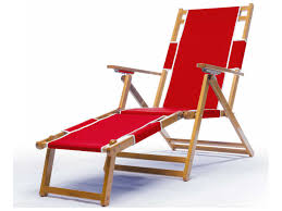 Tommy Bahama Reclining Folding Chair by 18 Tommy Bahama Reclining Folding Chair 2 Tommy Bahama 2016