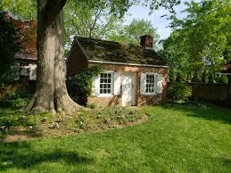 100 Design Garden House Amstel Arasapha Club