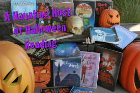 Shake Dem Halloween Bones Read Aloud by Our Picks For Halloween Reading Living In Lilliput
