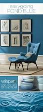 Best Paint Colors For Living Rooms 2017 by 78 Best 2017 Interior Design Trends Images On Pinterest Bedroom