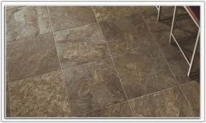 Types Of Flooring Materials by Types Of Stone Flooring Wikipedia Flooring Home Decorating