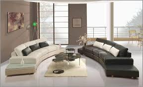100 Seattle Modern Furniture Stores Meilleur De Home Fice