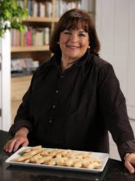 Barefoot Contessa Pumpkin Pie Food Network by A Barefoot Thanksgiving With Ina And Bobby Barefoot Contessa