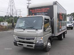 2019 MITSUBISHI FUSO FE160, Seattle WA - 5003766344 ... Box Van Trucks For Sale Truck N Trailer Magazine Johor Ford Trade 1987 Luton Box Caja Other Vehicles Used Talleres Fandostalleres Fandos Perak Nissan Cabstar 2000 Arizona Commercial Sales Llc Rental Campers 2462 Rv Trader Carmax Browse Used Cars And New Online Dealership Homestead Fl Max Port Perry 2014 Vehicles For 3d Asset Straight Cgtrader Selangor Yu41h5 2010