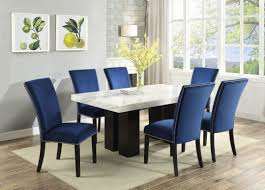 Steve Silver Camila White Blue 7pc Dining Room Set Sofia Imaestri Marseille Transitional Upholstered Seat And Back Ding Side Chair By Steve Silver At Wayside Fniture Shollyn Uph 4cn Colette Velvet Violet Grey Silver Ding Room Hollywood Homes Elegant Exquisite Workmanship Series Room Round Tabelegant Table And Chairsbf0104009 Buy Setantique 25 Gray Ideas Bella 5piece Kitchen Set Silverlight Grey Chairs New Fascating Black Sets Vergara Paris 5 Pc 1958 Glam Elegance Del Sol Home Bevelle 18 Inch Leaf