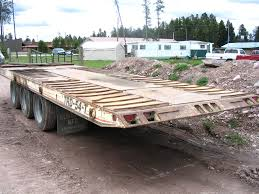 Trailmax Tilt Trailers For Sale | MyLittleSalesman.com Cm Truck Bed Ford Gateway Trailers Of Walla Flat Bed Trailers 2 Axle Flatbed 20ft 40ft Container Semi Cucv M1008 Cversion Archive Steel Soldiersmilitary For Rent In Odessa Nationwide Houston Texas Toyota Fj Cruiser Forum View Single Post Pj Canada Inc Trailer Sales Parts Repair And Service Off Road Build 1 Youtube Amazoncom Breyer Stablemates Horse Crazy Vehicle Beds Newport Fab Machine One The Best If Not Overlanding Trailer I Have Ever Home Stock Truck Beds For Sale In Ar At Mc Mahan Alinum 24 Custom