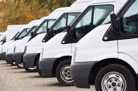 100 Vans Trucks 20150916184918fleetmanagementcommercialdeliverytrucksvans