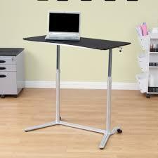 Sauder Desk With Hutch Walmart by Desks College Dorm Furniture Student Furniture Discount College