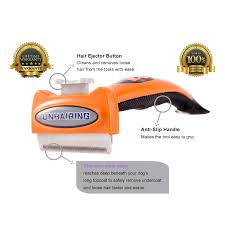 100 shedding blade vs furminator how to stop dogs from