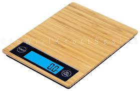 Taylor Bathroom Scales Instruction Manual by The Taylor 3828 Bamboo Digital Kitchen Scale