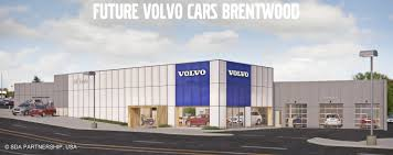 Volvo Cars Brentwood | St. Louis, MO | New & Used Volvo Dealership Service Department South County Autos St Louis Mo Suntrup Buick Gmc In Peters A Charles Ofallon Used Cars Trucks Cape Auto Sales Toyota Dealers Mo Ram 3500 Lease Specials Deals Napleton Nissan New Dealership Saint Pickup For Sale In Beautiful Elegant 20 Cstruction Equipment Dealernorthwest Pat Kelly Weber Commercial Granite City Leasing Visit Jim Butler Chevrolet For And Loans And