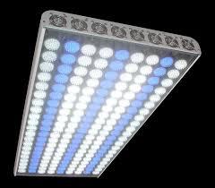 eclairage led pour aquarium eau de mer l éclairage dans un aquarium d eau douce type comparatif