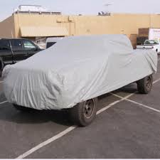 100 Leonard Truck Covers 3 Layer Premium Cover Outdoor Tough Waterproof Insulated