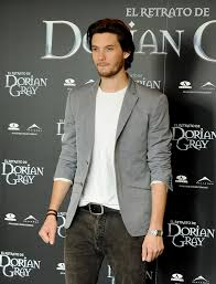 Ben Barnes Photos Photos - El Retrato De Dorian Gray - Photocall ... Mark Johnson And Andrew Adamson Photos The Chronicles Of Ben Barnes Czechs On Prince Caspian Photo 1209251 Is A Melbourne Man 1160531 William Moseley Anna Popplewell Cross Swords Oh No They Didnt Pmiere Cbs Films Words Ben Barnes The Chronicles Of Narnia Prince Caspian Film Pmiere Narnia Film Stock Pictures Of Getty Images 1160451 Skandar Keynes Georgie Henley 761 Best Illustration Images Pinterest Barnes Narnias Will Poulter