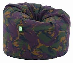 Adult Army Camo Bean Bag Amazoncom Cala Life Stuffed Animal Storage Bean Bag Chair Extra Large Soft Canvas Camouflage Zoomie Kids Reviews Wayfair Range Waterproof Beanbags Uk Linens Direct Freeport Park Aurore Durable Camo For Pink Seat Gamers Bedroom Living Room Teen Adults Price Baseball Yellow Blue Junior Walmart Anticrattoria Medium Digital Walmartcom Green Cover Army Military Etsy Flash Fniture Small Solid Light