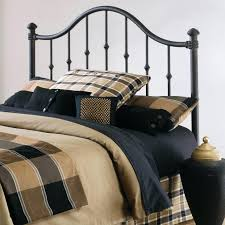 Sears Headboards And Footboards Queen by Headboards White Metal Twin Bed Headboard Footboard Twin Metal