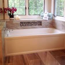 Who Makes Mirabelle Bathtubs by Mirabelle Mireds6030l Edenton 60