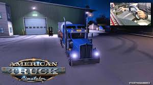 AMERICAN TRUCK SIMULATOR EP 6 - NEW PROFILE - LOS ANGELES TO YUMA ... Gametruck Laredo Party Trucks Video Game Addiction Org Signs And Symptoms Of Game Addiction Space Odyssey The By Neil Degrasse Tysons Truck Antelope Valley About Page Tru Gamerz Rock Star Place Game Truck Party Rocks Grad Party Games Ultimate Squad Gallery Things To Do In Los Angeles Trek Why Bother American Simulator To Santa Maria Pc Gameplay Theres A Big New Booze Arcade Hall Coming Highland Park Lasertag Gameplex Switch Arcadia Provider 1