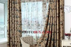 Country Curtains Sturbridge Hours by 100 Country Curtains Sturbridge Hours Bj U0027s Country