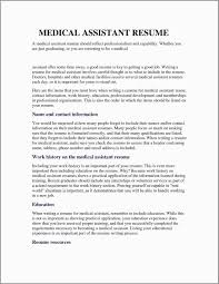 Resume Templates: Sample 2019. Medical Assistant Skills Resume Samples. Medical Assistant Description For Resume Bitwrkco Medical Job Description Resume Examples 25 Sample Cna Assistant Duties Awesome Template Fondos De Rponsibilities Job Of Professional For 11900 Drosophila Bkperennials 31497 Drosophilaspeciation Example With Externship Cover Letter New 39 Administrative
