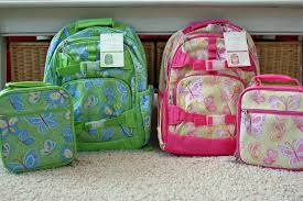 Back To School Checklist - The Sunny Side Up Blog Colton School Bpacks Pbteen Youtube Pottery Barn Teen Northfield Navy Dot Rolling Carryon Spinner Gear Up Guys How To Avoid A Heavy Bpack For Boys Back To Checklist The Sunny Side Blog And Accsories For Girls Pb Zio Ziegler Blue Black Snake Brand Bpack Photos School Stylish Bpacks Decor Pbteen Catalog Pbteens 57917 New Nwt