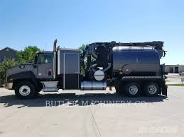Caterpillar CT660L For Sale Bismarck, ND Price: US$ 309,000, Year ... Valley Brake Alignment Grafton Nd 58237 Truck Sales Craigslist North Dakota Search All Of The State For Used Cars And Cheap Trucks For Sale In Caforsalecom Salt Lake City Provo Ut Watts Automotive Classic Car Old Time Junkyard Rat Rod Or Restorer Dream These Are Most Popular Cars Trucks Every State Midwest Equipment Sale Fargo Williston 58801 Autotrader Crawford Inc Pickup Best Buy 2019 Kelley Blue Book Ford F150 Luther Family