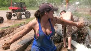 Mud Trucks Gone Wild - Louisiana Mud Fest 2015 - Part 1 - YouTube 97 F350 73 On 25s And R2s Trucks Gone Wild Classifieds Event 18 Truck Gone Wild Colfax Mudfest Louisiana Us Trucksgonewild Hashtag Twitter Mud Fest New Part 1 Video Georgia Vimeo Nissan Titan Forum Travel Girls 5 Offroad Events To Check Out This Year Mudville Offroad Ryc 2014 Awesome Documentary 2016 Prime Cut Pro