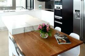 Houzz Kitchen Tables Table Chandeliers
