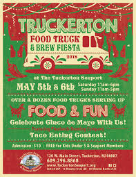 TRUCKerton Food Truck & Brew Fest – Cinco De Mayo Food Truck Festival Fundraiser In Manahawkin Nj Middletown South High School Youtube Truckfest Website Trucks North Jersey Mashup Rock N Roll And A Clear Sky Great News For Roxburys Best Festivals Music Food Drinks Arts Crafts The History Of Funnewjersey Magazine Trucks At Pier 13 Hoboken I Just Want 2 Eat Events Just Jazz Succasunna Muncheese 3m Ccession Vinyl Wrap Pa Idwraps Perfect Your Wedding Menu