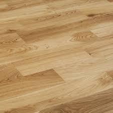 Blc Hardwood Flooring Application by Jasper Hardwood Flooring Maison French Oak Natural French Oak