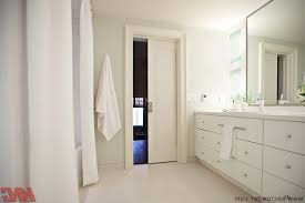 New Pocket Doors For Bathroom Throughout Door Lowes Download Page