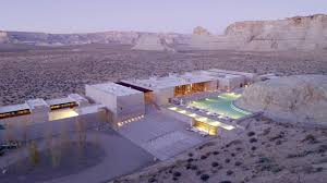 100 Aman Resorts Utah Top 10 Most Fabulous Resorts In The World The Luxury