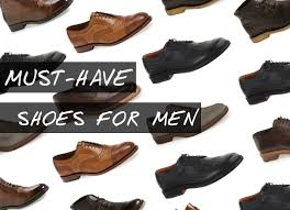 Best Mens Shoes 2017