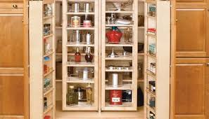 home depot unfinished cabinets pantry cabinet home decorating