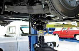 Lowering A 2015 Chevrolet Tahoe With Crown Suspension 2/4-Inch ... 2018 Ram 3500 Heavy Duty Top Speed How To Lower Your Truck Driver Turnover Rate Mile Markers Fabrication Refurbishing Rocket Supply 2017 Chevy Silverado 2500 And Hd Payload Towing Specs Tesla Says Electric Trucks Will Start At 1500 Cheaper Than Lp Gas Magazine On Twitter Surrounded By Their Diesel 721993 Dodge Pickup Mopar Forums Adding Value And Virtual Indestructibility To Your Truck Costs Less Best Used Fullsize Trucks From 2014 Carfax 2019 1500 Stronger Lighter And More Efficient Lowbuck Lowering A Squarebody C10 Hot Rod Network 5 Ways Car Wikihow