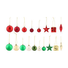 Christmas Tree Kmart Perth by Christmas Tree Decorations Baubles Tinsel And Tree Toppers Kmart