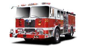 100 Fire Truck Wallpaper AirPave Grass Pave For S Weighing More Than 75000