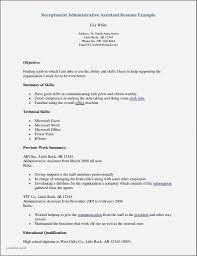 23 Luxury Clerical Resume Sample | Resume Templates Clerical Resume Sample Hirnsturm Examples For 89 Sample Resume For Clerical Administrative Tablhreetencom Office Samples Carinsuranceastus Computer Skills Sap New Best Job Tacusotechco Data Entry Clerk Valid Administrative Photos Of 25 Receiving Cover Letter Position Elegant Medical Writing With Regard To Objective Accounts Payable