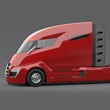 Tesla Semi: Rival Nikola Motors Says Electric Truck Will Be 'Very ... Walmarts New Truck Protype Has Stunning Design Youtube Mean Green Machine 2000hp Volvo Diesel Hybrid This Is Teslas Big New Allectric Truck The Tesla Semi Hydrogenpowered Toyota Semitruck Makes 1325 Lbft Of Torque Tractor Rig Rigs G Longhaul Launched Will Reveal Its Electric Semi In September Tecrunch Walmart Loblaw Join Push For Electric Trucks With Questions Incorrect Assumptions Answered Now Nikola Corp One Two When Will Fuel Cell