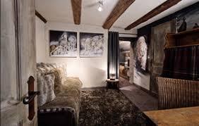 chambre d hote bourg st maurice chambres d hôtes la bergerie du miravidi
