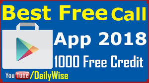 Best Free Calling App For Android 2018 - Free Calling New App 2018 ... 8 Best Video Calling Apps For Android In 2017 Phandroid Featured Top 10 Apps On Groove Ip Pro Ad Free Google Play 15 Of The Best Intertional Calling Texting Tripexpert Facebook Quietly Testing Voip Calls On Its Messenger App In Uk Bolt Brings You Replacement Androidiphone Without Internet India To Any Number Global Messengers Free Video Feature Is Now Available For Phones Vodka